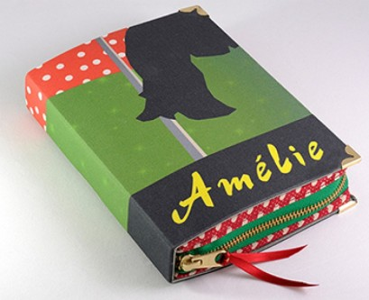 elblogdeanasuero_PS Besitos_Clutch-libro Amélie