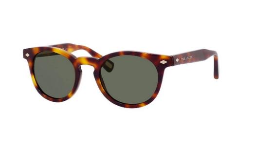 elblogdeanasuero_Gafas de sol redondas_Marc Jacobs concha