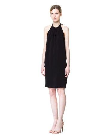 elblogdeanasuero_Little black dress_Zara escotazo espalda