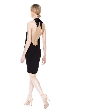 elblogdeanasuero_Little black dress_Zara escotazo espalda2