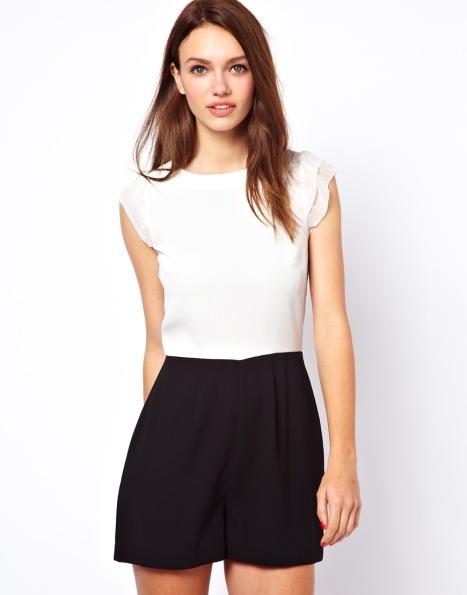 elblogdeanasuero_Monos cortos_Asos color block blanco y negro