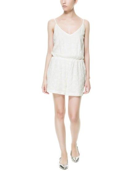 elblogdeanasuero_Monos cortos_Zara blanco bordado