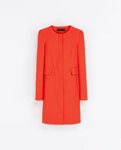 elblogdeanasuero_otoño-invierno rojo_Zara abrigo rizo