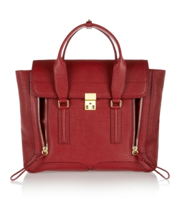 elblogdeanasuero_Pashli 3.1 Phillip Lim_Medium granate