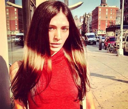 elblogdeanasuero_Coloración splashlights_Aura Friedman