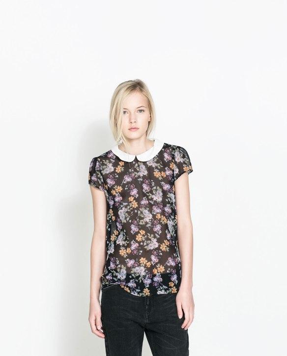 elblogdeanasuero_Estampado flores_Zara TRF camisa transparente