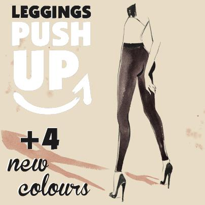 elblogdeanasuero_push up_Calzedonia leggings