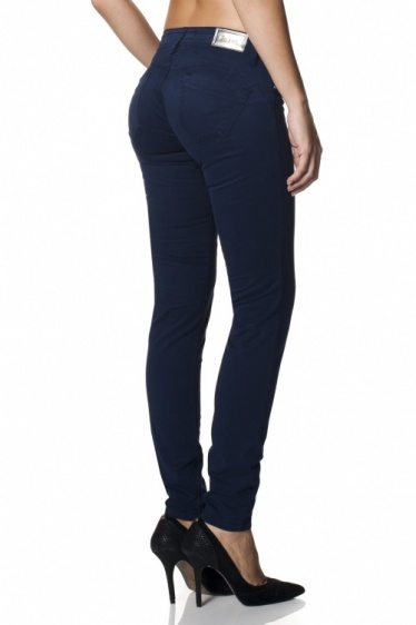 elblogdeanasuero_push up_Salsa Push up Wonder jeggings