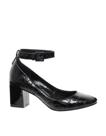 elblogdeanasuero_Zapatos Mary Jane_Asos cuero negros