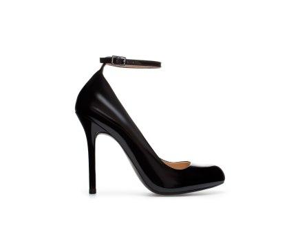 elblogdeanasuero_Zapatos Mary Jane_Zara TRF taconazo negros