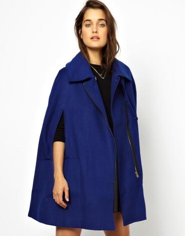 elblogdeanasuero_Capas_Asos abrigo azul klein