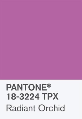 elblogdeanasuero_Color orquídea radiante_Pantone