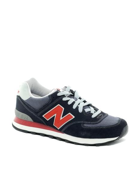 elblogdeanasuero_Regalos de Navidad_New Balance zapatillas