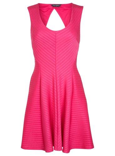 elblogdeanasuero_Vestidos Navidad 2013_Miss Selfridge vestido rosa
