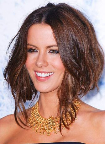 elblogdeanasuero_Falso bob_Kate Beckinsale