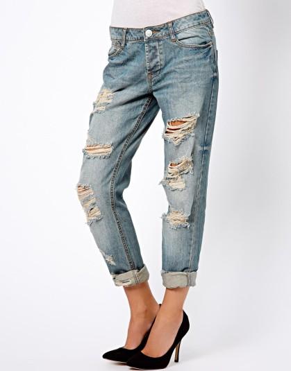 elblogdeanasuero_Ripped jeans_Asos boyfriend
