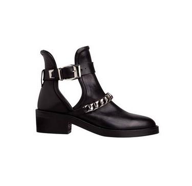 elblogdeanasuero_Sandro boots modelo Atlanta
