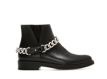 elblogdeanasuero_Sandro boots modelo Atlanta_Zara TRF cerrado