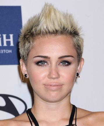 elblogdeanasuero_Corte Spiky_Miley Cyrus
