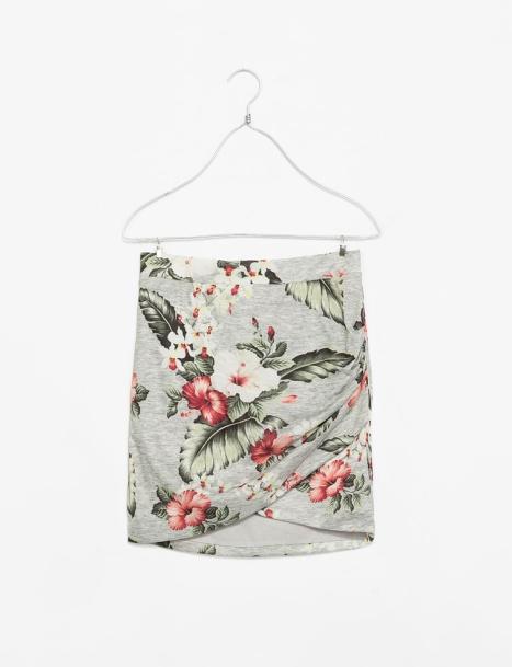 elblogdeanasuero_El boom de la semana_Zara falda drapeada
