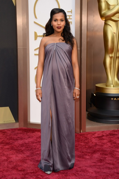 elblogdeanasuero_Oscars 2014_Jason Wu Kerry Washington palabra de honor