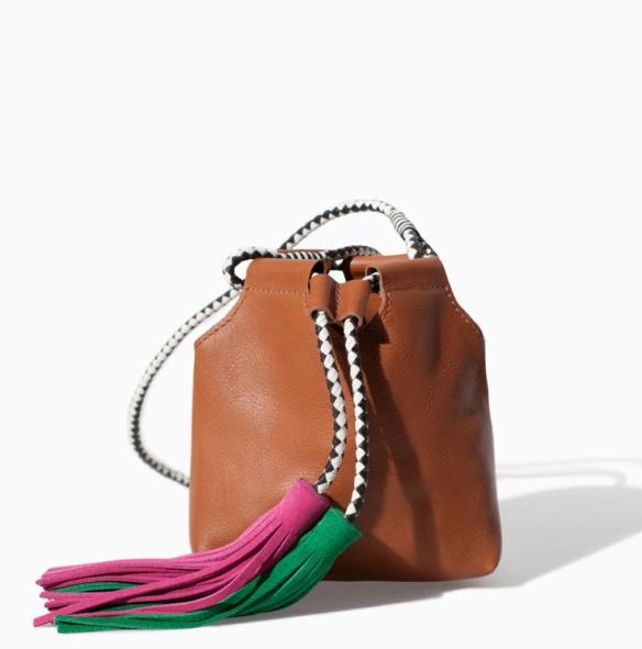 elblogdeanasuero_El boom de la semana_Zara bolso saco camel