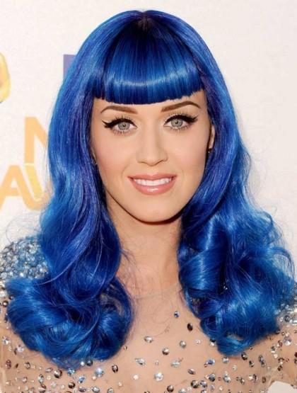 elblogdeanasuero_Pelo de colores_Katy Perry pelo azul