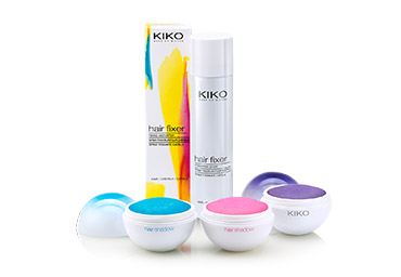 elblogdeanasuero_Pelo de colores_Kiko Hair Shadow