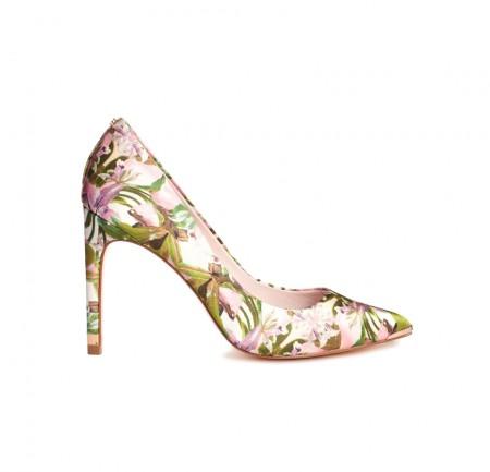 elblogdeanasuero_Zapatos de fiesta_Asos salones de flores