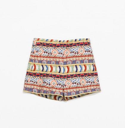 elblogdeanasuero_Zara shorts colores
