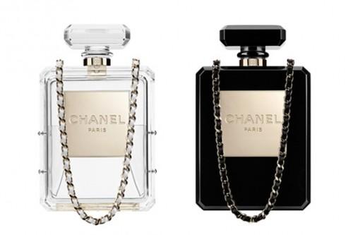 elblogdeanasuero_Bolso perfume Chanel