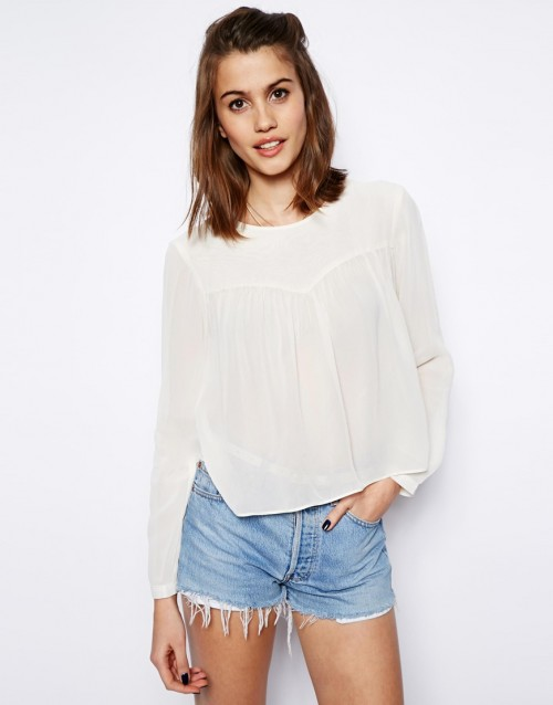 elblogdeanasuero_Crop top_Asos ancho manga larga blanco