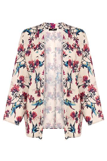elblogdeanasuero_Estampado tropical_Oasis kimono