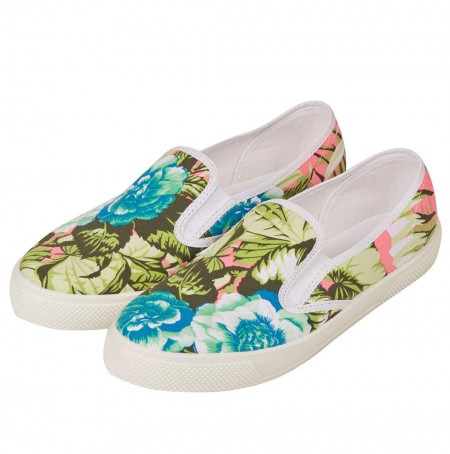 elblogdeanasuero_Estampado tropical_Topshop zapatillas