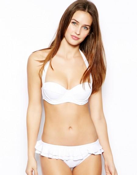 elblogdeanasuero_Bikinis 2014_Asos bikini blanco años 50
