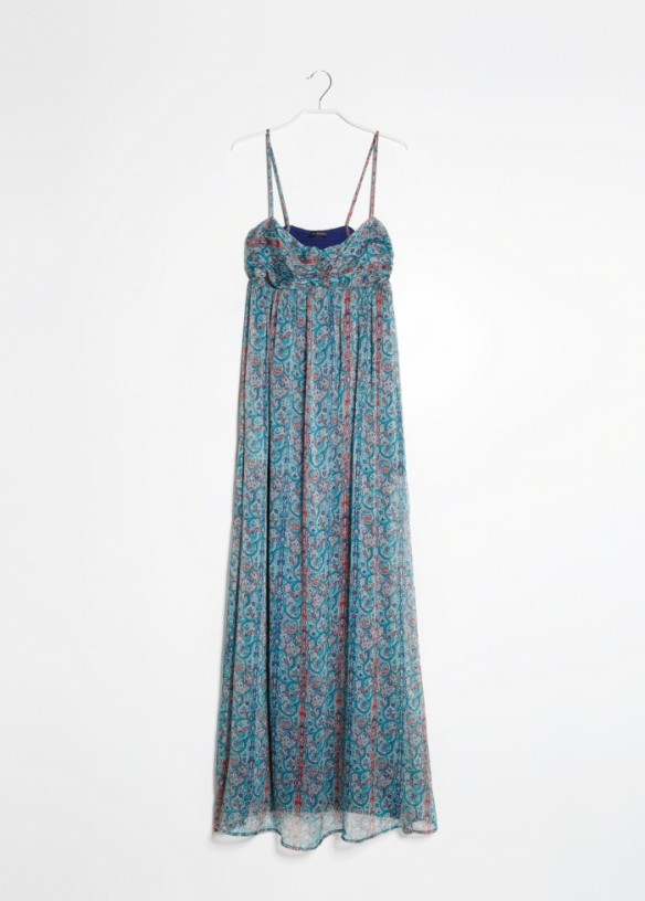 elblogdeanasuero_Mango vestido largo paisley