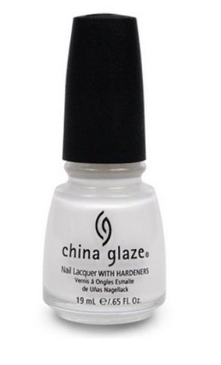 elblogdeanasuero_Tendencia uñas blancas_China Glaze