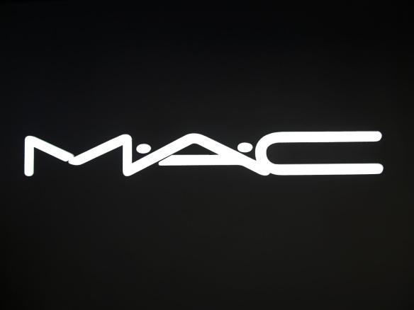 elblogdeanasuero_Sesión de maquillaje con MAC
