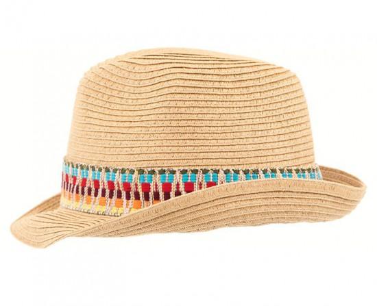 elblogdeanasuero_Sombreros playa_Aita borsalino multicolor