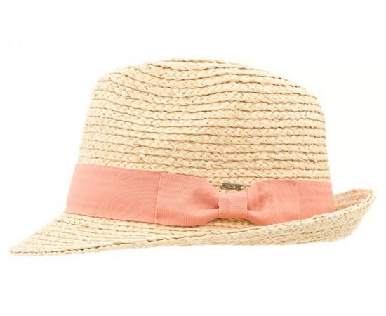 elblogdeanasuero_Sombreros playa_Aita sombrero lazo rosa