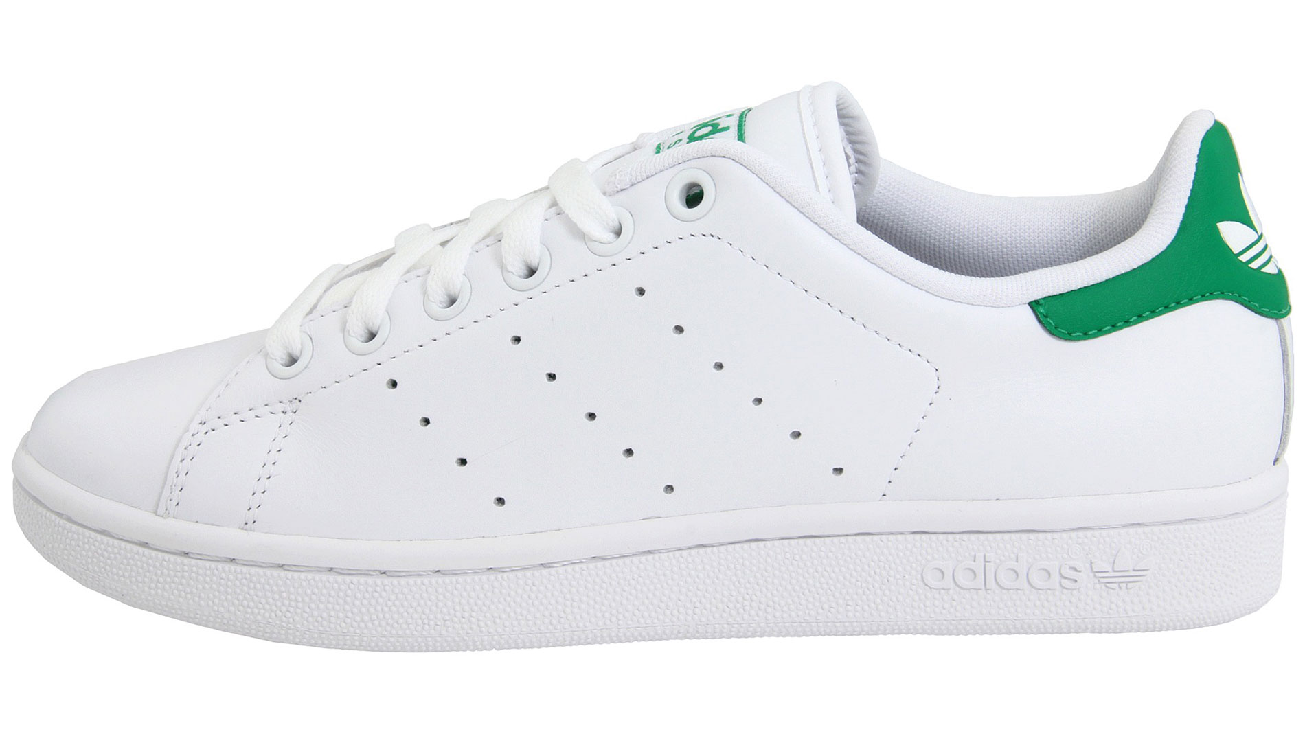 Adidas Stan Smith Precios Especial