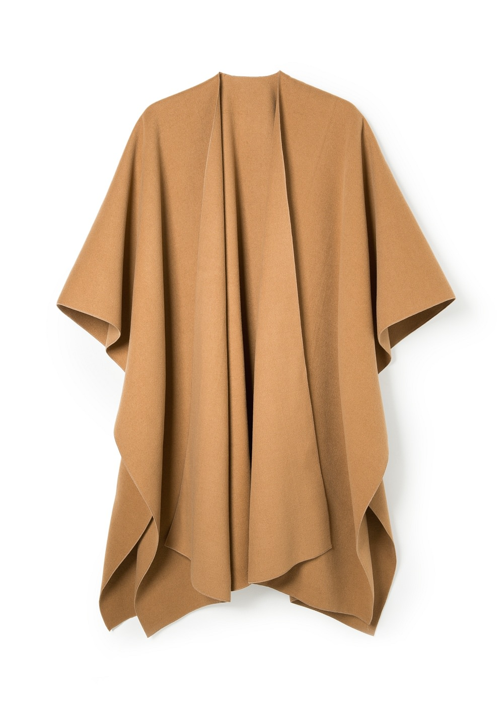 You searched for: camel poncho! Etsy is the home to thousands of handmade, vintage, and one-of-a-kind products and gifts related to your search. No matter what you're looking for or where you are in the world, our global marketplace of sellers can help you find unique and affordable options. Let's get started!