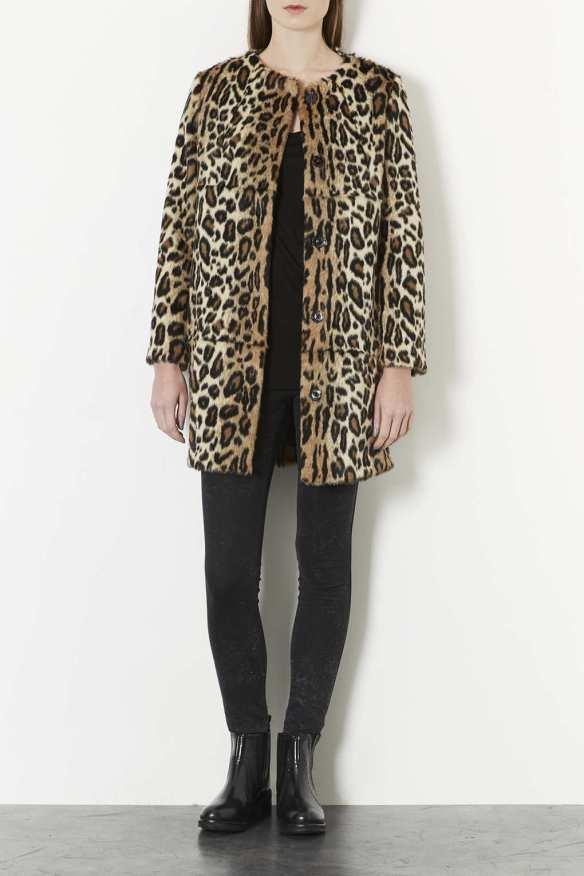 elblogdeanasuero_Abrigos animal print_Topshop abrigo ancho leopardo