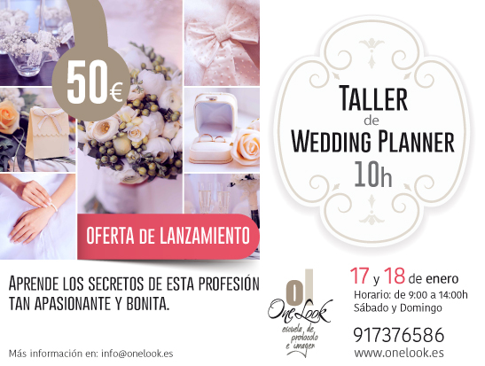 FLYER_MARIA WEDDING_def