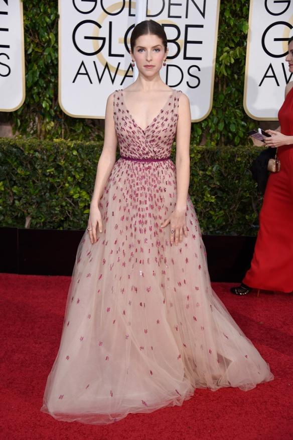 elblogdeanasuero_Globos de Oro 2015_Anna Kendrick Monique Lhuillier vestido tul