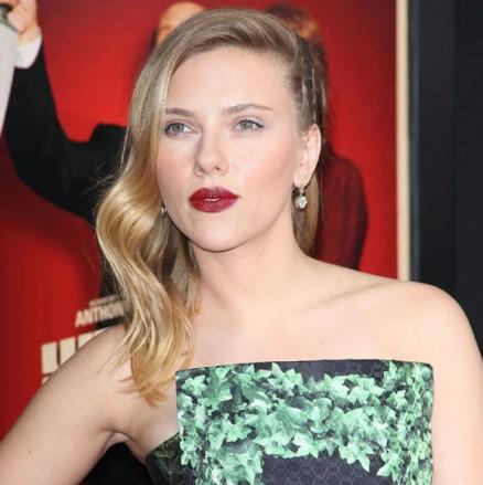 Elblogdeanasuero_Labios vamp_Scarlett Johansson