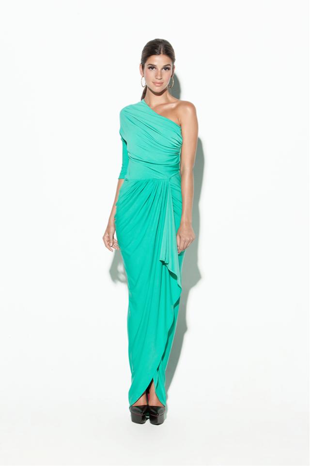 31 marzo 2015 el blog de ana suero for Color aguamarina