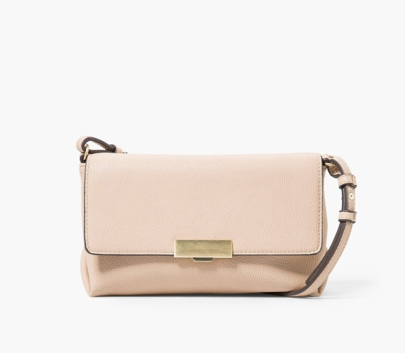 el-blog-de-ana-suero_Rosa cuarzo color pantone 2016-Mnago bolso pequeño rosa