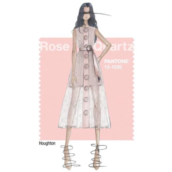 el-blog-de-ana-suero_Rosa cuarzo color pantone 2016