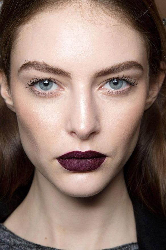 labios-oscuros